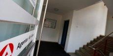 L'agence pour l'emploi de Lepizig a refusé une allocation à une ressortissante roumaine. L'affaire est devant la Cour de Luxembourg.