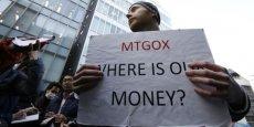 Une réunion des créanciers de MtGox est programmée le 23 juillet. Aucune obligation d'y assister n'a été mentionnée, afin de ne pas léser les personnes vivants hors du Japon. (Photo : Reuters)