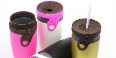 Disponible dans 14 colories, Twizz est vendu 19,95 euros l'unité