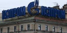 Un rabais, ramenant les tarifs à 268,50 dollars pour 1.000 mètres cubes contre les 400 dollars que l'Ukraine payait depuis 2009, avait été accordé à la mi-décembre pour venir en aide au gouvernement de Viktor Ianoukovitch, qui venait de renoncer à un accord d'association avec l'Union européenne.