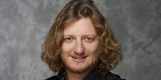Serge Roukine est organisateur de la conférence AppDays qui se déroule les 6 et 7 novembre prochains à Paris.