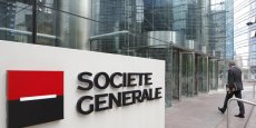 La société Générale condamnée à une amende de 2 millions d'euros