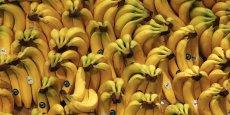 Au total, la nouvelle entité ainsi créé, baptisée Chiquitafyffes, comptera 32.000 employés dans le monde. Elle espère pouvoir produire 160 millions de cartons de bananes annuellement, s'octroyant ainsi la première place du marché mondial.