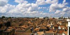 Bordeaux aurait connu un très mauvais deuxième trimestre. (Crédit : ML)