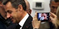 La ministre de la Justice Christiane Taubira recevait régulièrement une synthèse des écoutes visant Nicolas Sarkozy et son avocat Thierry Herzog, affirme le Canard enchaîné.