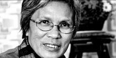Claire Ly, elle a survécu à l'enfer des khmers rouges
