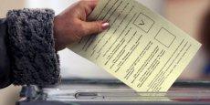 Après le référendum en Crimée... Poutine ira-t-il plus loin ? / Reuters