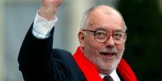 L'ancien secrétaire général de Force ouvrière est décédé à l'âge de 75 ans