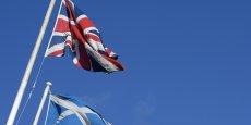 En cas de divorce avec l'Ecosse, le Royaume-Uni restera-t-il le Royaume-Uni ?