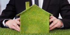 L'impact des nouvelles normes de construction sera davantage analysé