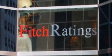 Les bas niveaux d'inflation (...) auront un effet pervers sur l'évolution de l'endettement et rendront les ajustements de compétitivité entre les différentes économies encore plus difficiles, a par ailleurs expliqué Fitch. (Photo : Reuters)