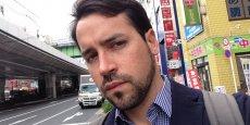 Olivier Levard est consultant (FLUO CONSEIL), chroniqueur, conférencier et spécialiste des objets connectés. Il vient de publié un ouvrage sur ce thème aux éditions Michalon : Nous sommes tou…a