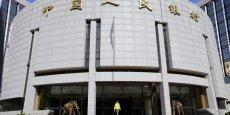 Le resserrement du crédit orchestré par la banque centrale chinoise pour assainir le système financier entraîne un ralentissement de la deuxième économie mondiale.