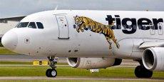 Le groupe singapourien est un fidèle client du constructeur européen : les 48 appareils qui constituent sa flotte sont tous signés Airbus.