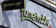Altice (Numericacable) indique avoir soumis une offre ferme et intégralement financée pour racheter les actifs de Portugal Telecom auprès de Oi.