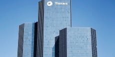 Fitch craint pour les projets amont de Total. Le pétrolier français prévoit cependant 10% de progression de sa production d'ici à 2015. (Photo : Reuters)