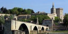 La direction du Festival d'Avignon a annoncé 300.000 euros pour l'édition 2014