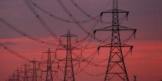Les investigations de la CE portent notamment sur le projet de construction d'une nouvelle centrale au gaz en Bretagne.