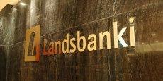 Certains Français, qui avaient contracté des prêts hypothécaires complexes auprès de la banque islandaise, s'étaient retrouvés ruinés suite à la crise de 2008.