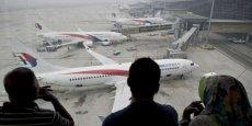 La communauté internationale est toujours sous le choc de la disparition du Boeing 777 de Malaysia Airlines, qui s'est abîmé dans l'Océan indien dans des circonstances mystérieuses.