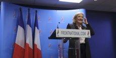 Dix élus Bleu Marine, comment les maires FN vont-ils gérer leur ville ? / DR