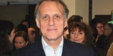 Thierry Miremont, qui avait pour objectif principal de remettre Fram sur les « rails du profit », quitte l'entreprise au milieu du gué puisque, selon un porte-parole du groupe « les pertes ont été réduites de moitié en 2013 » seulement, « et le seront encore de moitié en 2014 » © photo AL