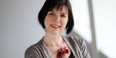 Le courage managérial un abus de langage complètement contre-productif pour Sylvie Deffayet Davrout, professeur de management à l'Edhec.