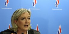 Les Français sont 52% à souhaiter une victoire des listes de droite et 36% une victoire de celles de gauche.