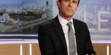 Manuel Valls a lancé la France dans une dévaluation compétitive interne fort risquée