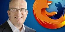 Brendan Eich est l'inventeur du langage JavaScript.