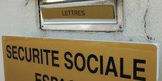 En 2015, il n'y aura plus aucune cotisations patronales de sécurité sociale au niveau du Smic