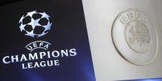 La Ligue 1 a un plan de réforme pour la ligue des Champions