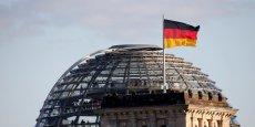 Les responsables allemands se montrent désormais plus conciliants. Pourquoi ?
