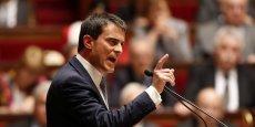 Les impôts (52%), l'électricité (37%) et l'alimentation (35%) figurent en tête des postes les plus préoccupants pour le pouvoir d'achat des Français. (Photo : Reuters)