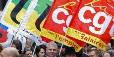 La CGT va-t-elle rester la première organisation syndicale dans la fonction publique?