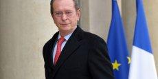 Dominique Baudis, maire de Toulouse entre 1983 et 2001 a été nommé défenseur des droits en 2011.