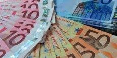 La Sécurité sociale devra réaliser 20 milliards d'économies sur trois ans