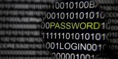 420.000 sites internet auraient été victimes du piratage.