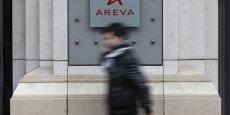L'objectif pour Areva est de mieux soutenir l'équipe de direction générale, avec un clair partage des rôles et davantage de collaboration entre le conseil d'administration et la direction générale, a indiqué le président du conseil de surveillance, Pierre Blayau. (Photo : Reuters)