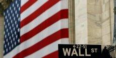 Avant l'introdution en Bourse de Moelis, le 16 avril 2014, aucune banque d'affaires n'avait osé tenté l'aventure de Wall Street depuis 2007, année de la crise des subprimes. REUTERS.