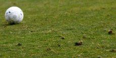 Le football, ce n'est pas qu'un ballon et de l'herbe