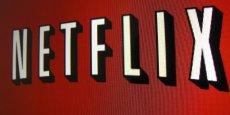 Netflix, dont le prix mensuel sera fixé à moins de 10 euros et variable en fonction des supports, devra proposer des productions françaises.