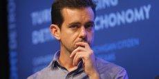 Le PDG de Twitter, Jack Dorsey, veut accélerer la monétisation du service de microblogging en proposant aux annonceurs d'attacher leurs publicités aux tweets consultables hors abonnement.