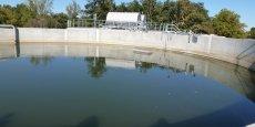 Le process employé par Licorne utilise des bactéries, des bassins...