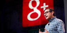 C'est sur son compte Google+ que Vic Gundotra a annoncé son départ, après 8 années passées chez Google.