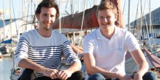 Les fondateurs de SamBoat et ceux de JeLoueMonCampingCar ont trouvé, avec Jestocke.com, l'occasion de proposer un nouveau service aux propriétaires clients de leurs sites