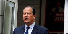 L'initiative de Jean-Christophe Cambadélis a suscité le scepticisme dans les rangs mêmes du PS.