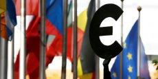 L'Autorité bancaire européenne a dévoilé le 29 avril la méthodologie des tests de résistance auxquels elle soumettra les 124 plus grandes banques européennes. REUTERS.