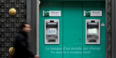 Le gouverneur de la Banque de France a toutefois relevé que l'approche des Etats-Unis en la matière avait évolué. Par conséquent, il a appelé toutes les banques européennes à être vigilantes.