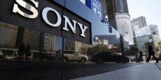 Selon le site officiel PlayStation.Blog, les réseaux PlayStation Network et Sony Entertainment Network ont été touchés par une attaque visant à les saturer avec un trafic artificiellement volumineux.